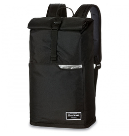 Dakine Dakine Section Roll Top Wet/Dry Bag 28L