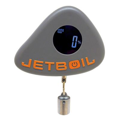 Jetboil Jetboil Jet Gauge