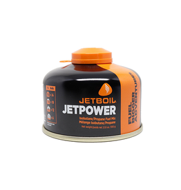 Jetboil Jetboil Jet Power Fuel 100g