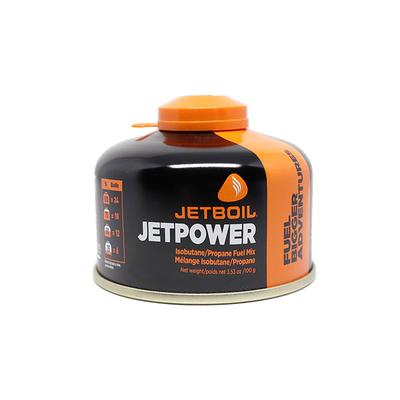 Jetboil Jetboil Jet Power Fuel 100g