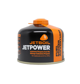 Jetboil Jetboil Jet Power Fuel 230g