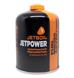 Jetboil Jetboil Jet Power Fuel 450g