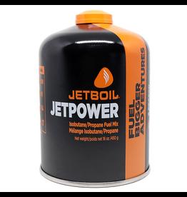 Jetboil Jetboil Jet Power Fuel 450g