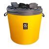 North Water North Water Barrel Cooler 15L for 60L Barrel