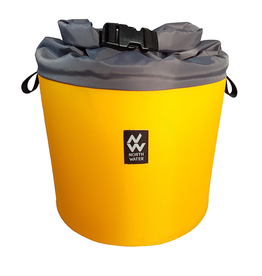 North Water North Water Barrel Cooler 15L for 60L Barrel