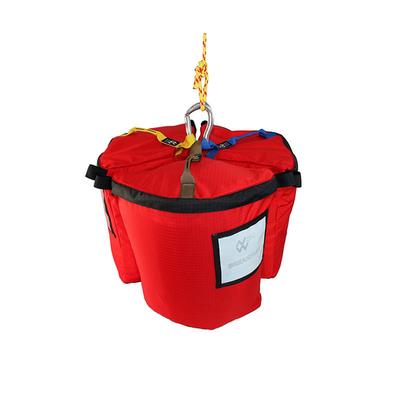 North Water North Water TriBag Barrel Bag 10L (Set of 3)
