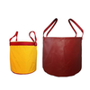 North Water North Water Barrel Bucket 15L for 60L Barrel