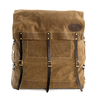Frost River Frost River Old No.7 Portage Canoe Pack