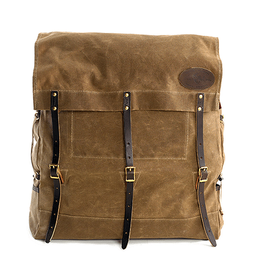 Frost River Frost River Old No.7 Portage Pack