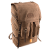 Frost River Frost River Isle Royale Bushcraft Pack