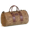 Frost River Frost River Imout Carry On Round Duffel