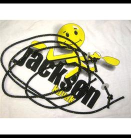 Jackson Jackson Backband Rope Kit