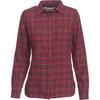 Woolrich Woolrich Pemberton Flannel Shirt Women's