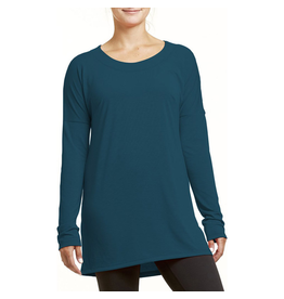 FIG FIG DEC Tunic Women's