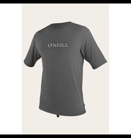 O'Neill O'Neill Premium S/S Sun Shirt Men's