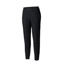 Mountain Hardwear Mountain Hardwear Ayla Pant Women's