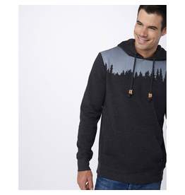 Ten Tree Ten Tree Juniper Hoodie Men's