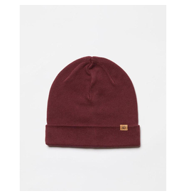 Ten Tree Ten Tree Minto Beanie