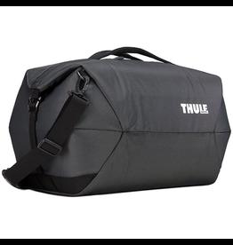 Thule Thule Subterra Duffel 45L