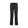Black Diamond Black Diamond Sharp End Pants Men's