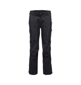 Black Diamond Black Diamond Sharp End Pants Men's