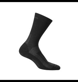 Icebreaker Icebreaker Hike Crew Light Cushion Sock Men's