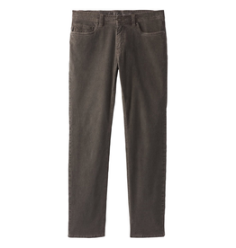 Prana prAna Sustainer Cord Pant Men's