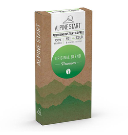 Alpine Start Alpine Start Instant Coffee