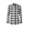 Royal Robbins Royal Robbins Lieback Flannel LS Shirt Women's