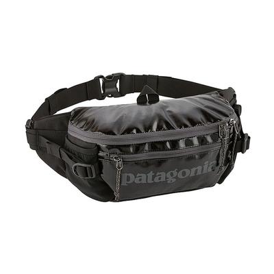 Patagonia Patagonia Black Hole Waist Pack