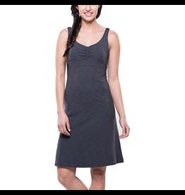 Kuhl Kuhl Mova Aktiv Dress Women's