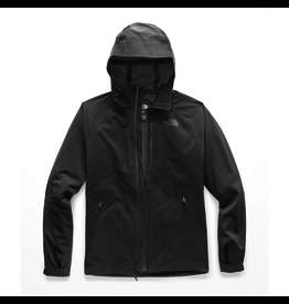 The North Face The North Face Apex Flex GTX Jacket Men's