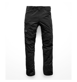 The North Face The North Face Progressor Pants Men's