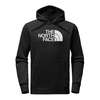 The North Face The North Face Half Dome Hoodie Men's