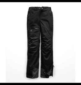 The North Face The North Face Dryzzle Full Zip Pant Women's