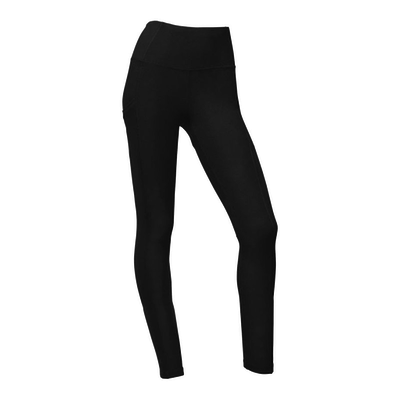 The North Face The North Face Motivation High Rise Pocket Tights Women's