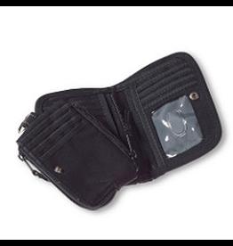 Kavu Kavu Zippy Wallet
