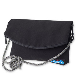 Kavu Kavu Slingaling Cross Body Bag