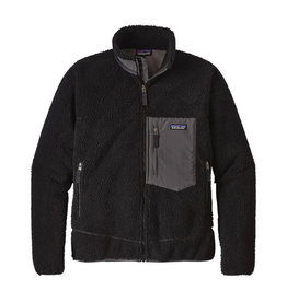 Patagonia Patagonia Classic Retro-X Jacket Men's