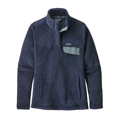 Patagonia Patagonia Re-Tool Snap-T Pullover Women's (Discontinued)