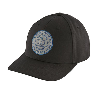Patagonia Patagonia Grow Our Own Roger That Hat