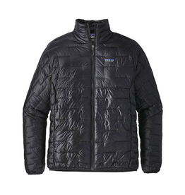 Patagonia Patagonia Micro Puff Jacket Men's