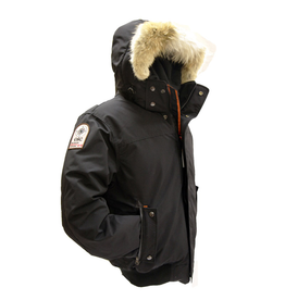 Outdoor Survival Canada Outdoor Survival Canada Desna Urban Bomber Men's