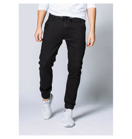 DUER DUER No Sweat Pant Slim Men's