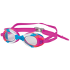 Leader Leader Stingray Junior Goggles