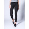 DUER Dish by DUER Never Fade Pant Women's