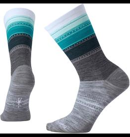 Smartwool Smartwool Sulawesi Stripe Sock Women's