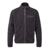 Sherpa Sherpa Tingri Jacket Men's