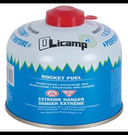 Olicamp Olicamp Rocket Fuel 230g