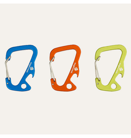 Eagle Creek Eagle Creek Carabiner Set